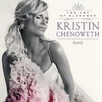 Kristin Chenoweth, The Art Of Elegance
