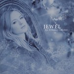 Jewel, Joy: A Holiday Collection
