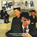 The Blow Monkeys, Limping for a Generation
