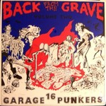 Various Artists, Back From The Grave, Volume Two mp3