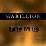 Marillion, Fuck Everyone And Run (F E A R)