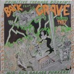 Various Artists, Back From The Grave, Volume Three mp3