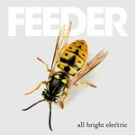 Feeder, All Bright Electric