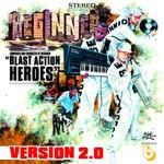 Beginner, Blast Action Heroes