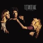 Fleetwood Mac, Mirage (Deluxe) mp3