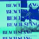 Beach Slang, A Loud Bash of Teenage Feelings
