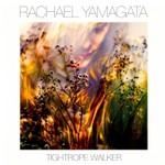 Rachael Yamagata, Tightrope Walker