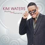 Kim Waters, Rhythm and Romance