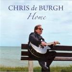 Chris de Burgh, Home