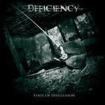 Deficiency, State of Disillusion
