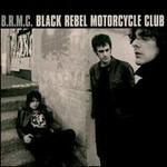 Black Rebel Motorcycle Club, B.R.M.C. mp3