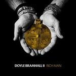 Doyle Bramhall II, Rich Man