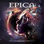Epica, The Holographic Principle