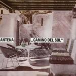 Antena, Camino Del Sol