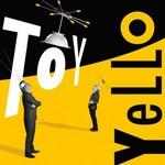 Yello, Toy