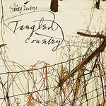The Honey Dewdrops, Tangled Country