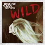 Joanne Shaw Taylor, Wild mp3