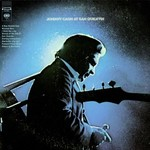 Johnny Cash, At San Quentin mp3