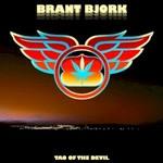 Brant Bjork, Tao Of The Devil