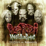 Lordi, Monstereophonic (Theaterror vs. Demonarchy)