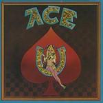 Bob Weir, Ace