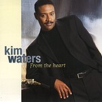 Kim Waters, From the Heart