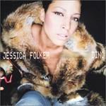 Jessica Folker, Dino