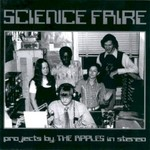 The Apples in Stereo, Science Faire