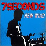 7 Seconds, New Wind