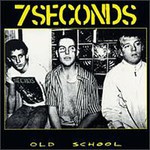 7 Seconds, Old School