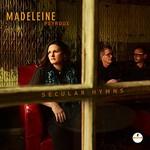 Madeleine Peyroux, Secular Hymns