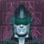 Timecop1983, Childhood Memories