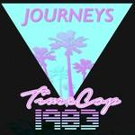 Timecop1983, Journeys