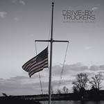Drive-By Truckers, American Band mp3