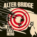 Alter Bridge, The Last Hero mp3