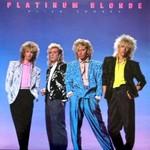 Platinum Blonde, Alien Shores