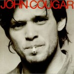 John Cougar, John Cougar mp3