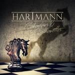Hartmann, Shadows & Silhouettes