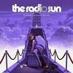 The Radio Sun, Heaven Or Heartbreak mp3