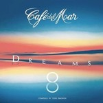 Various Artists, Cafe del Mar: Dreams 8 mp3