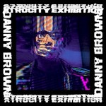 Danny Brown, Atrocity Exhibition mp3