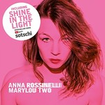 Anna Rossinelli, Marylou Two