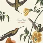 Paul Reddick, Sugarbird