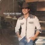 William Michael Morgan, Vinyl