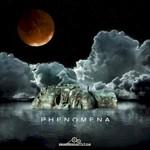 audiomachine, Phenomena