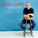Chuck Loeb, Unspoken mp3