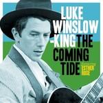 Luke Winslow-King, The Coming Tide