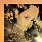 Norah Jones, Day Breaks