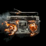Green Day, Revolution Radio