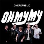 OneRepublic, Oh My My mp3